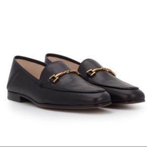 Sam Edelman Loraine bit loafers size 8